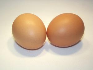 eggs-70621_1280